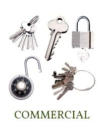 Central Lock Key Store Highwood, IL 847-713-5683